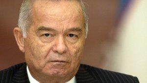Uzbek Leader Islam Karimov (RIA Novosti / Sergey Guneev)